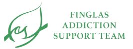 Finglas Addiction Support Team Logo