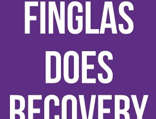 Finglas Does Recovery